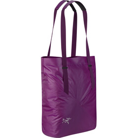 Arc'teryx Blanca 19 Bag purple